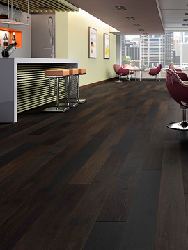 Oak hardwood flooring, Oak hardwood floors