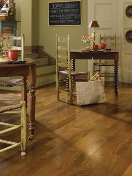 walnut hardwood floors, brazilian walnut flooring