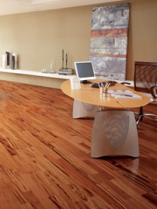 Solid Tigerwood flooring, Tigerwood flooring