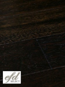 Angelim Hardwood Flooring