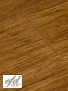 Strand  Woven Bamboo Flooring, Bamboo Flooring