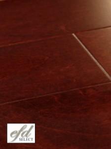 Engineered Flooring, Engineered Hardwood Flooring