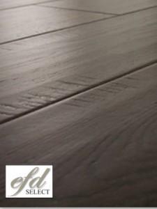Distressed Oak Whiskey, Oak hardwood floors