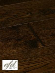 Oak hardwood flooring, oak flooring