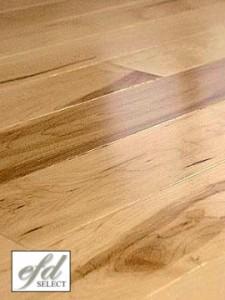 Maple Hardwood Flooring, Country Maple hardwood flooring