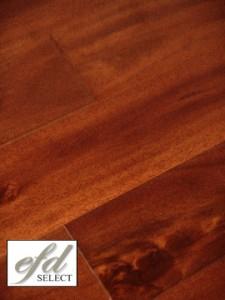 Acacia Suede, Acacia Suede Flooring