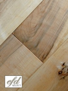 Solid Maple, Country Maple, country maple flooring