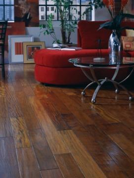 ipe hardwood flooring,  hardwood floors