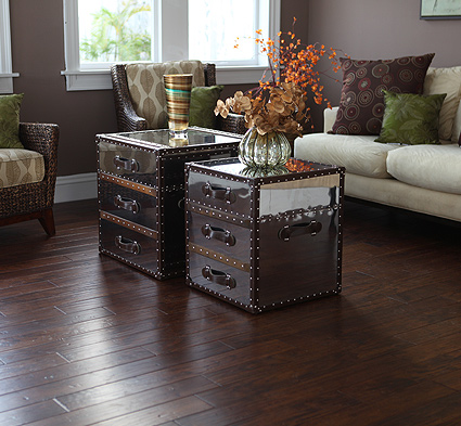 laminate wood floors, laminate hardwood flooring