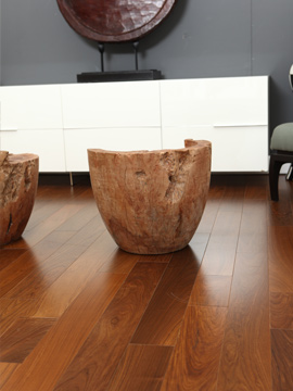 Walnut hardwood flooring, walnut hardwood floors