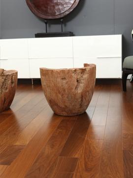 walnut hardwood flooring, hardwood flooring