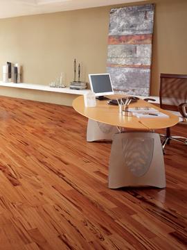 tigerwood-hardwood-floors