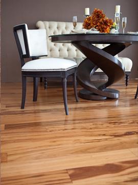 tigerwood_hardwood_flooring