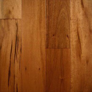 Engineered Tigerwood Flooring, tigerwood hardwood flooring